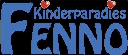Aktuelles bei FENNO Kinderparadies